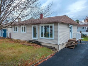 25447094 - Bungalow for sale