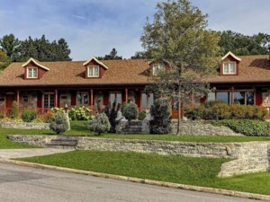 26437198 - Bungalow for sale