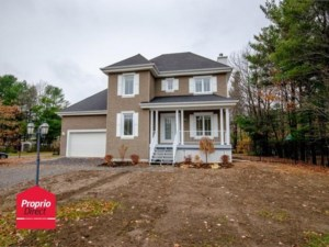 11130703 - Two or more storey for sale