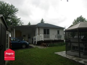 17846040 - Bungalow for sale