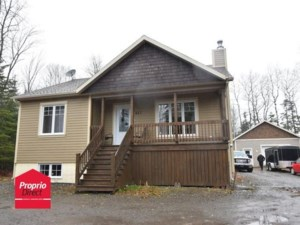27165985 - Bungalow for sale