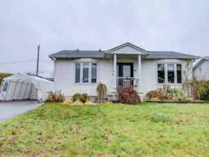 26999673 - Bungalow for sale