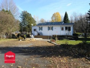 20881536 - Bungalow for sale