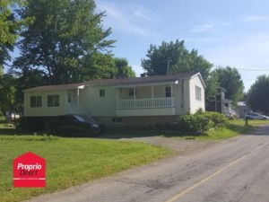 20897449 - Bungalow for sale