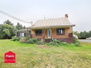 21536117 - Two or more storey for sale