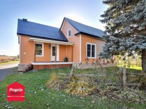 26271154 - Two or more storey for sale