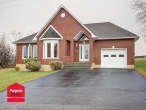 26415968 - Bungalow for sale