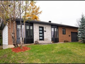 23309955 - Bungalow for sale
