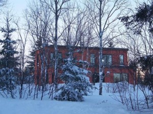 24698182 - Two or more storey for sale