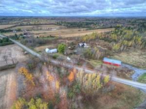 26014690 - Hobby Farm for sale