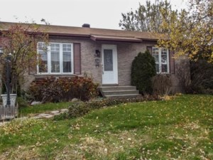 28525848 - Bungalow for sale
