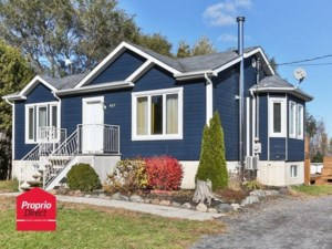14652844 - Bungalow for sale