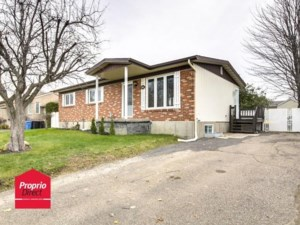 22643539 - Bungalow for sale