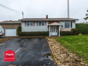 23009646 - Bungalow for sale