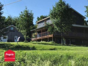 24381224 - Two or more storey for sale