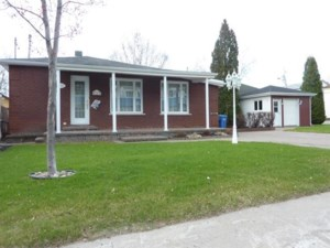 11778412 - Bungalow for sale