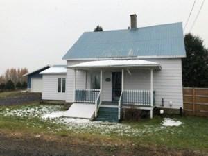 13087908 - Hobby Farm for sale