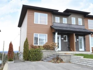 24615368 - Two-storey, semi-detached for sale