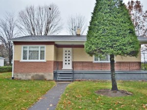 26128807 - Bungalow for sale
