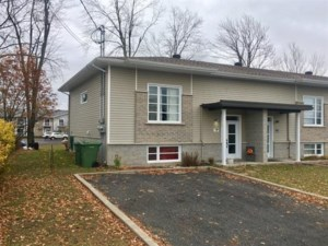 26718718 - Bungalow for sale