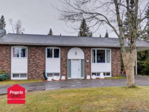 12912054 - Bungalow for sale