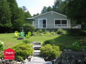 21288613 - Bungalow for sale
