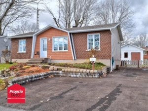 26355926 - Bungalow for sale