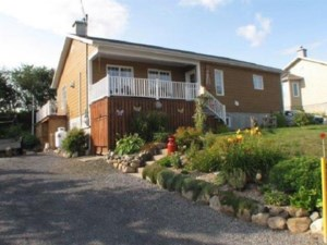 10000570 - Bungalow for sale