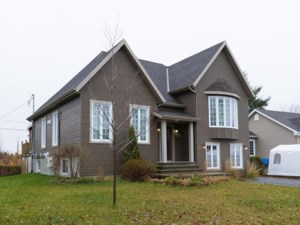 13446266 - Bungalow for sale