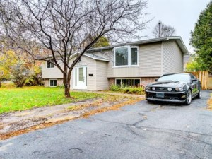 17654464 - Bungalow for sale