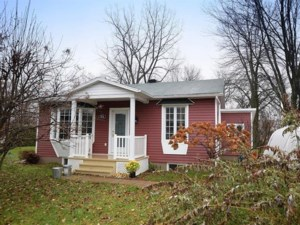 19393391 - Bungalow for sale