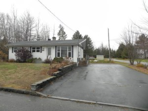 11495790 - Bungalow for sale