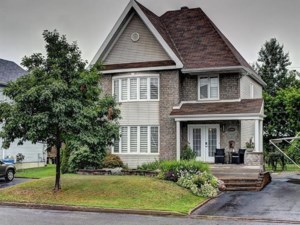 13982088 - Two or more storey for sale