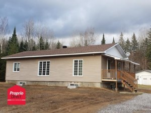 12423018 - Mobile home for sale
