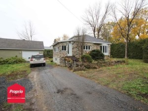 14184596 - Bungalow for sale