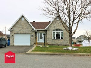 15852625 - Bungalow for sale