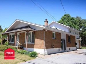 18597718 - Two or more storey for sale