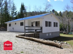 23745670 - Bungalow for sale