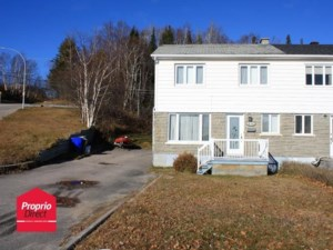24628952 - Two-storey, semi-detached for sale