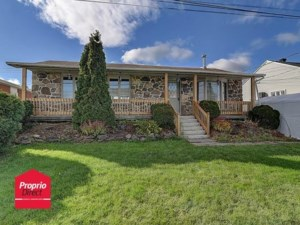 24818858 - Bungalow for sale