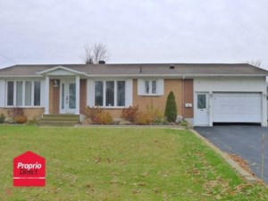 27831078 - Bungalow for sale