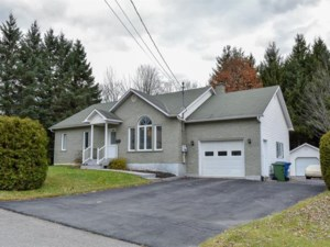 10038617 - Bungalow for sale
