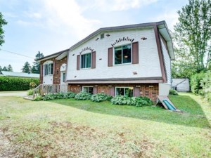 11421494 - Bungalow for sale
