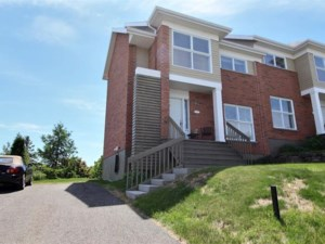 21285000 - Two-storey, semi-detached for sale