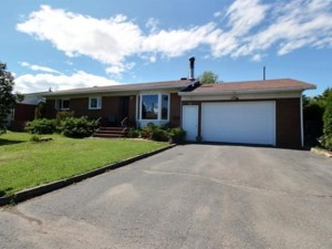 25344679 - Bungalow for sale