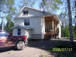 25841163 - Two or more storey for sale