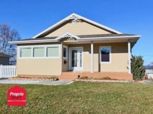 18665736 - Bungalow for sale