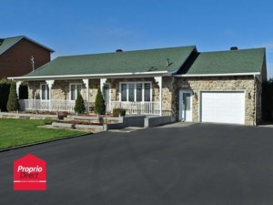 10380833 - Bungalow for sale