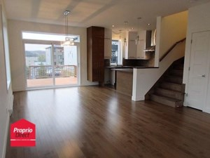 21639192 - Two-storey, semi-detached for sale