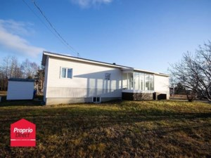 24104822 - Bungalow for sale
